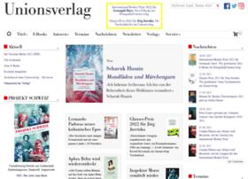 unionsverlag.ch
