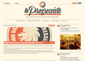 unionvaldotaineprogressiste.org