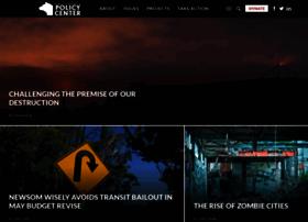 unionwatch.org