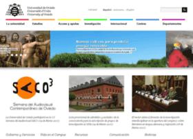 unioviedo.net