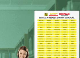 unip-macapa.com.br