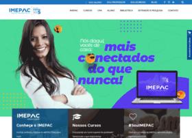 unipacaraguari.edu.br