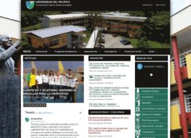 unipacifico.edu.co