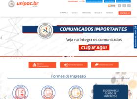 unipaclafaiete.edu.br