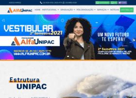 unipacto.com.br