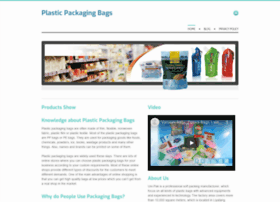 unipak-packaging.weebly.com
