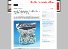 Unipakpackaging.wordpress.com