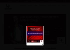 unipaulistana.edu.br