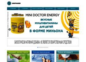 unipharm.ru