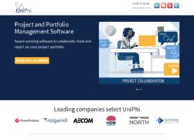 uniphi.com.au