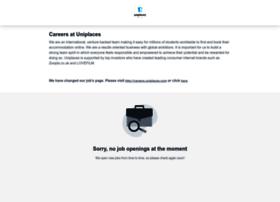 uniplaces.workable.com