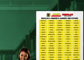 uniplan-tec.com.br