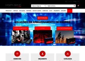 unipower.com.br