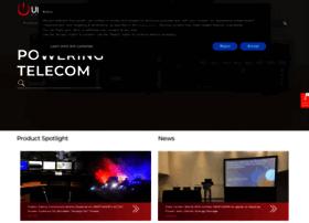 unipowerco.com