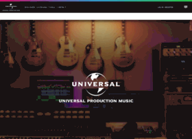 Unippm.co.uk