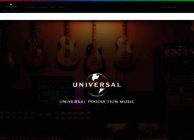 unippmglobal.com