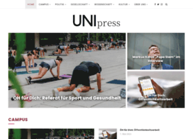unipress.at