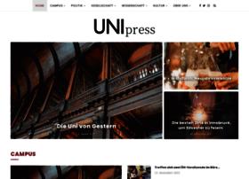 unipress.at