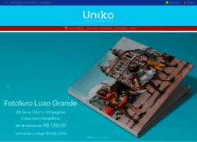 uniprod.com.br