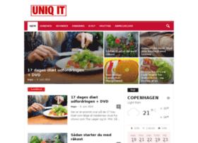 uniq-it.dk