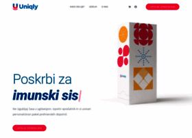 uniqly.net