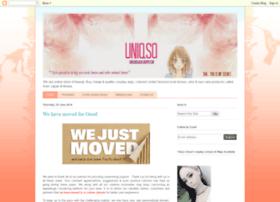uniqsoblog.blogspot.de