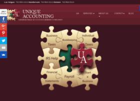 unique-accounting.calls.net