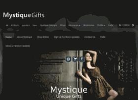 unique-gifts.co.za