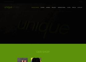 unique-shoes.org