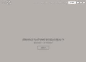 uniquebeauty.com.hk