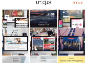 uniquedigital.net