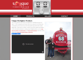 uniquefirefighterproducts.com