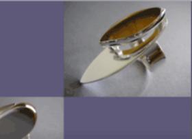 uniquejewelry-bg.com