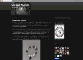 uniquenurses.blogspot.se