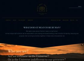 uniqueself.com