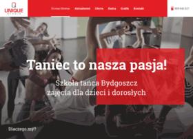 uniquestudio.pl