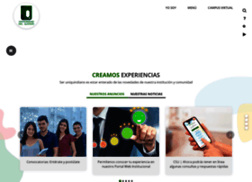 uniquindio.edu.co