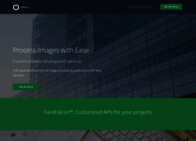 uniqul.com