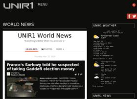 unir1news.com