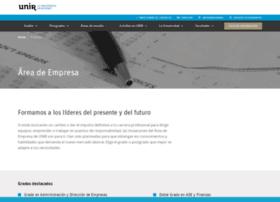 unirbusiness.com