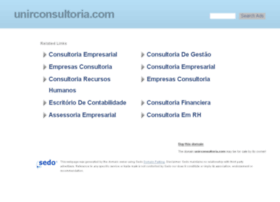 unirconsultoria.com