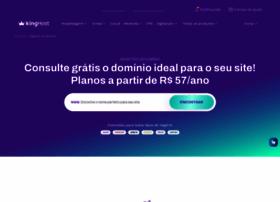 uniregistro.com.br