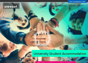 uniresort.com.au