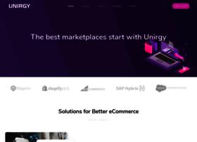 unirgy.com