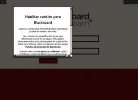 unirioja.blackboard.com