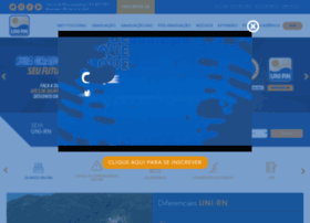 unirn.edu.br