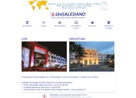 unisale.com.br