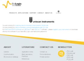 uniscan.com