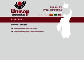 unisep.edu.br