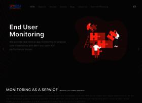 uniskytechnologies.com